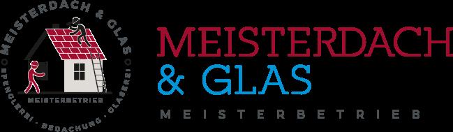 MEISTERDACH + GLAS